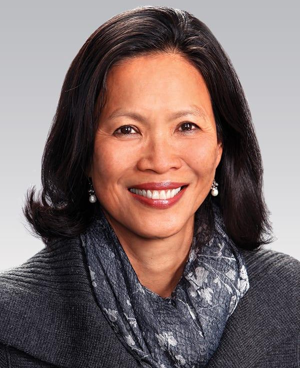 Dr. Sook Bin Woo